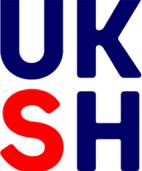 Logo University Hospital Schleswig-Holstein