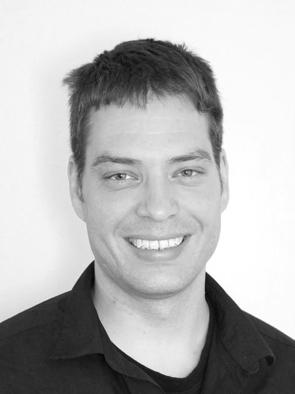 Lars Wienbrandt