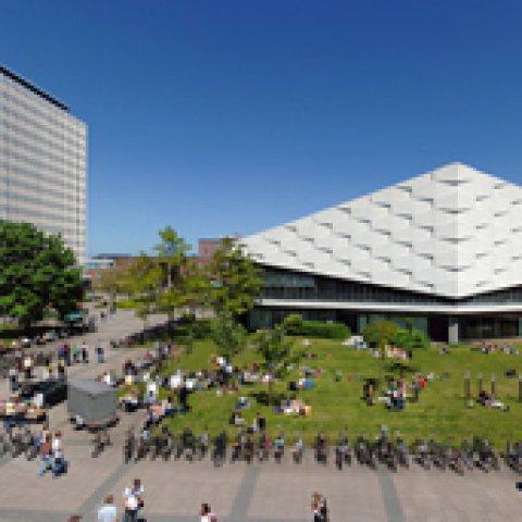 Kiel University