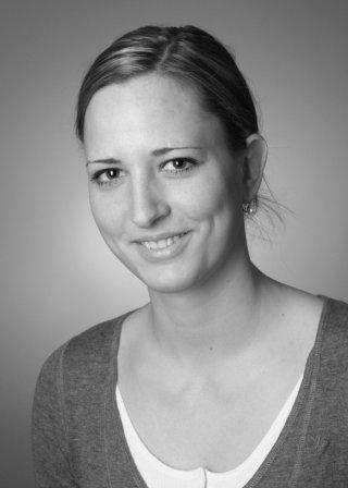 Petra Bacher