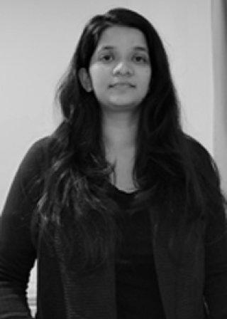 Archana Bhadwaj