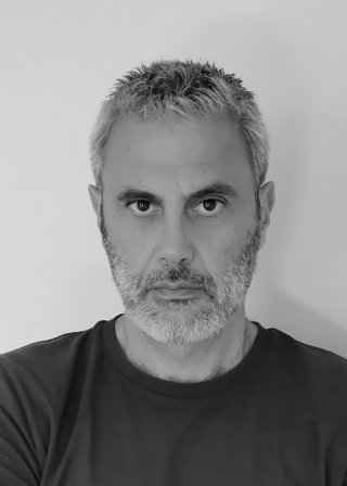 Mauro D´Amato