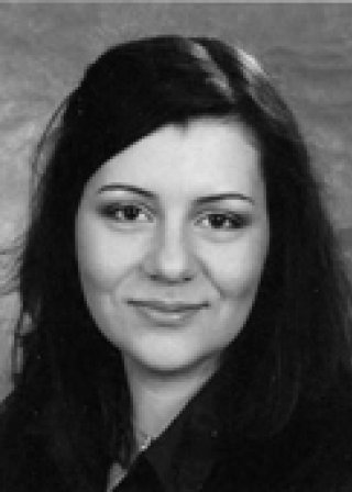 Janina Dose