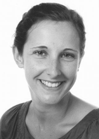 Henriette Ebsen