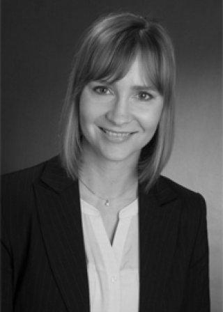 Eva Ellinghaus
