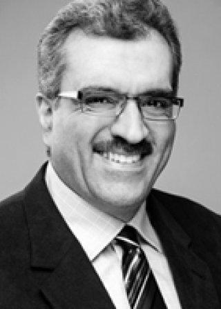 Abdou Elsharawy