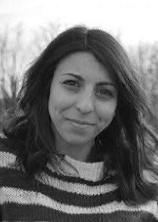 Antonella Fazio