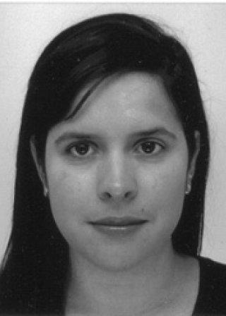 Maria Eloina Figuera Basso