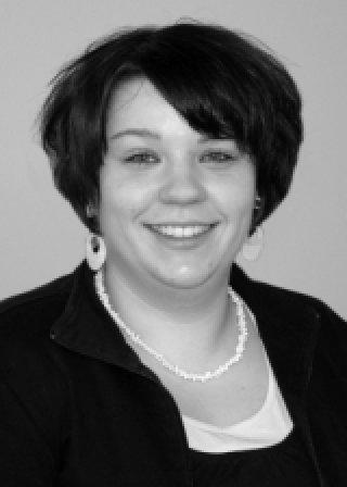 Melanie Vollstedt