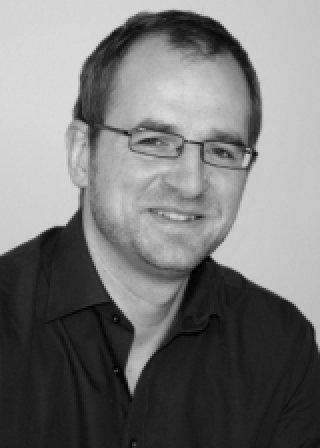 Robert Häsler