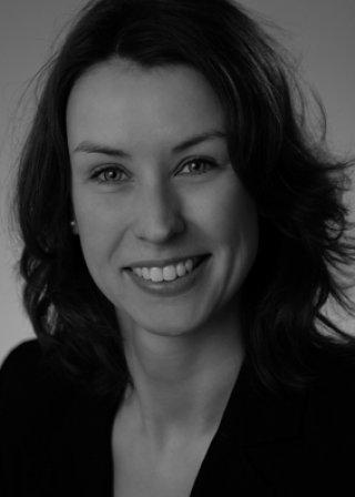 Femke-Anouska Heinsen-Groth