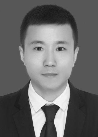 Peng Huo