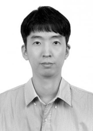 Eun Suk Jung