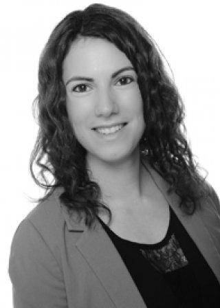 Julia Kugler