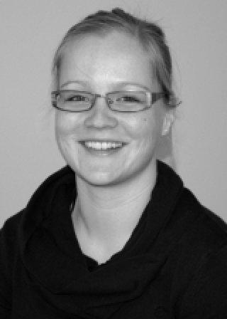 Catharina von der Lancken