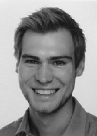 Georg Laue