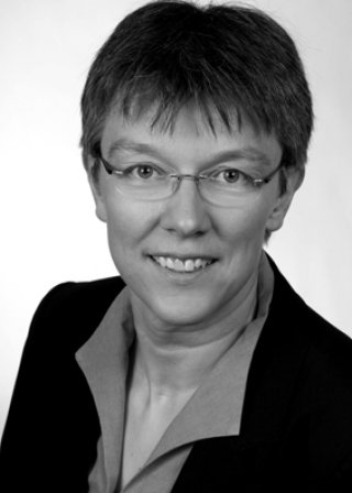 Heike Lehmann