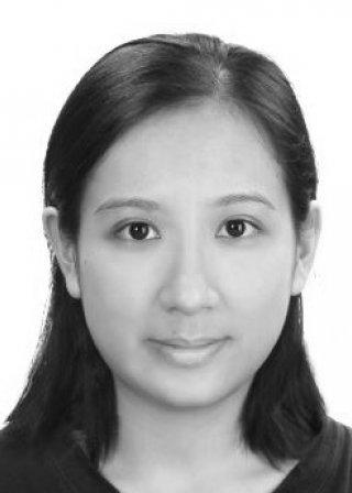 Ling-Shan Lin