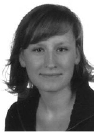Anne Luzius
