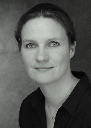 Sandra May