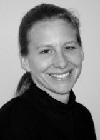 Eva Philipp