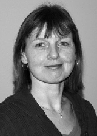 Maren Reffelmann Ikmb