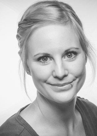 Stefanie Rentzow
