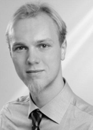Julian Susat