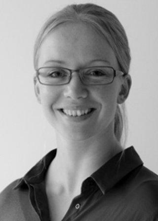 Louise Thingholm