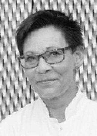 Ilona Urbach