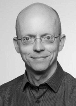 Georg Waetzig