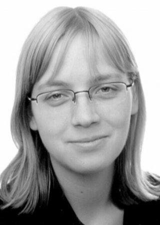 Vivian Wegener