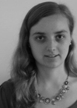 Mareike Wendorff