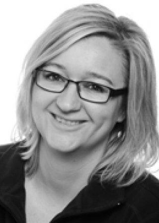Tanja Wesse