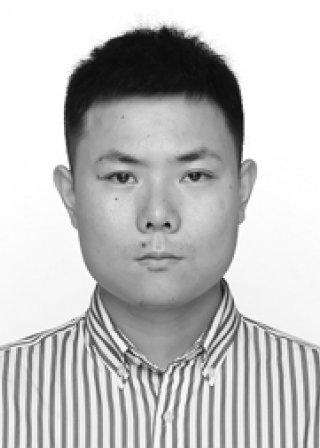 Hang Xiang